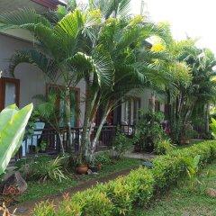 Отель Andawa Lanta House Ланта фото 17