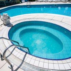 Park Hotel Serena бассейн фото 2