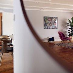 Отель Arthur Aparts Дания, Копенгаген - отзывы, цены и фото номеров - забронировать отель Arthur Aparts онлайн спа