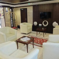 Premiere Hotel Apartments интерьер отеля фото 3