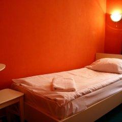 Отель Hotelové pokoje Kolcavka детские мероприятия фото 5