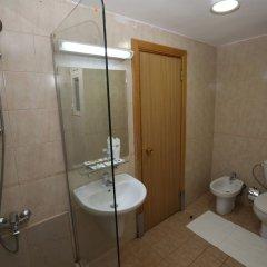 Zaitouna Hotel ванная фото 2