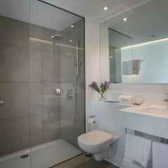 Отель Anemi ванная