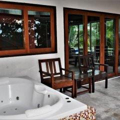 Отель Sairee Hut Resort Таиланд, Остров Тау - отзывы, цены и фото номеров - забронировать отель Sairee Hut Resort онлайн спа