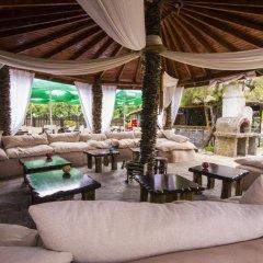 Отель Coral Болгария, Аврен - отзывы, цены и фото номеров - забронировать отель Coral онлайн фото 5