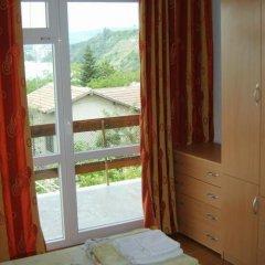 Отель Villa Snejanka Балчик комната для гостей фото 5