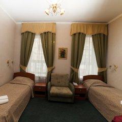 Мини-Отель Амулет на Большом Проспекте детские мероприятия