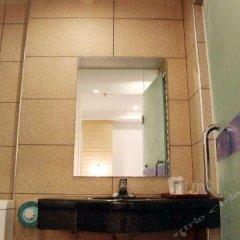 Yahao Hotel ванная фото 2