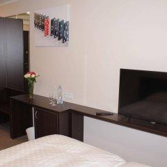 Отель Motel Domino Германия, Нюрнберг - отзывы, цены и фото номеров - забронировать отель Motel Domino онлайн удобства в номере