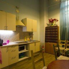 Гостиница Жилое помещение Гайдай в Москве - забронировать гостиницу Жилое помещение Гайдай, цены и фото номеров Москва в номере