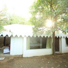 Отель Lohagarh Fort Resort фото 3