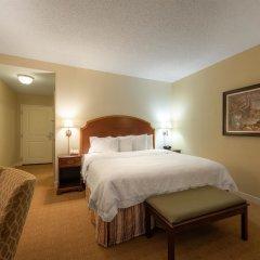Отель Vicksburg Inn & Suites комната для гостей фото 4