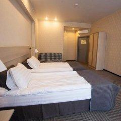 Отель Невский Арт Холл 3* Стандартный номер фото 5