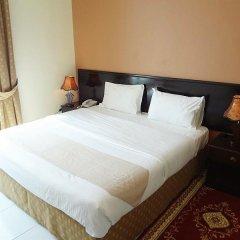 Premiere Hotel Apartments комната для гостей