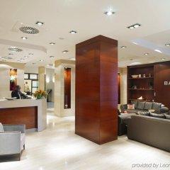 Отель Catalonia Grand Place Бельгия, Брюссель - 2 отзыва об отеле, цены и фото номеров - забронировать отель Catalonia Grand Place онлайн спа