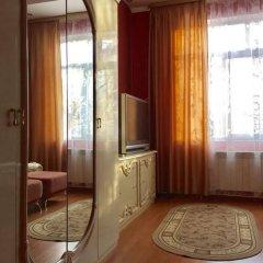 Отель Guest House Va Bene Екатеринбург комната для гостей фото 6