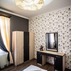 Hotel Tiflis удобства в номере фото 2