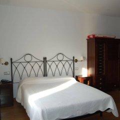 Hotel Moli de la Torre комната для гостей фото 5