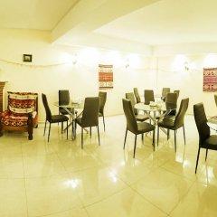Отель Log Inn Boutique Тбилиси помещение для мероприятий фото 2