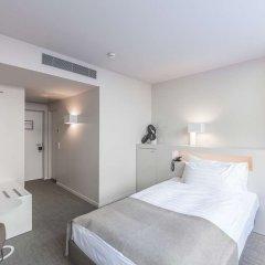 Hotel Lavaux комната для гостей