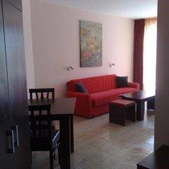 Hotel Andromeda комната для гостей фото 3