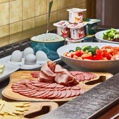 Гостиница Фраполли Украина, Одесса - 1 отзыв об отеле, цены и фото номеров - забронировать гостиницу Фраполли онлайн питание