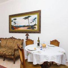 Отель Discesa delle Capre Palermo Италия, Палермо - отзывы, цены и фото номеров - забронировать отель Discesa delle Capre Palermo онлайн в номере