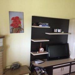 Отель As Hotel Албания, Шенджин - отзывы, цены и фото номеров - забронировать отель As Hotel онлайн удобства в номере фото 2