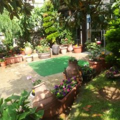 Elli Greco Hotel Сандански фото 40