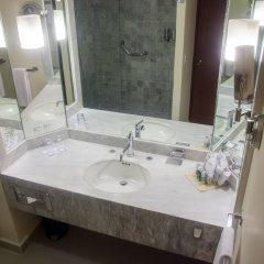 Отель Barcelo Huatulco Beach - Все включено ванная