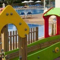 Отель VITA Coma Ruga детские мероприятия