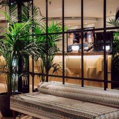 Отель Chic & Basic Velvet Испания, Барселона - отзывы, цены и фото номеров - забронировать отель Chic & Basic Velvet онлайн спа