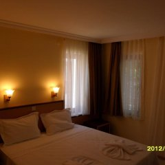Felice Hotel комната для гостей фото 2