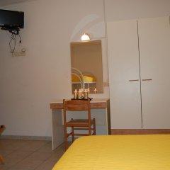 Hotel Grazia в номере
