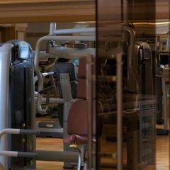 Отель Four Seasons Hotel Baku Азербайджан, Баку - 5 отзывов об отеле, цены и фото номеров - забронировать отель Four Seasons Hotel Baku онлайн фитнесс-зал