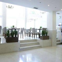 Phidias Hotel Афины помещение для мероприятий