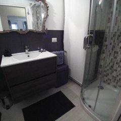 Отель Casa Aretusa Сиракуза ванная фото 2