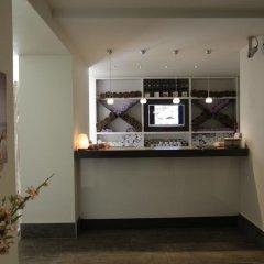 Club Aida Apartments Турция, Мармарис - отзывы, цены и фото номеров - забронировать отель Club Aida Apartments онлайн интерьер отеля фото 3