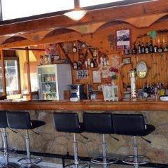 Отель Villa Elia гостиничный бар