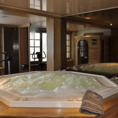 Les Roches Sweet Hotel Spa In Cordon France From 210 Photos