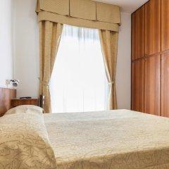 Hotel Astor Римини комната для гостей фото 3