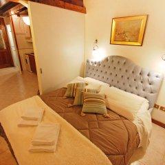 Отель Calle Del Traghetto Vecchio - One Bedroom Италия, Венеция - отзывы, цены и фото номеров - забронировать отель Calle Del Traghetto Vecchio - One Bedroom онлайн