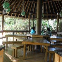Отель Colo-I-Suva Rainforest Eco Resort Вити-Леву фото 3