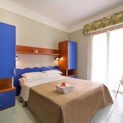 Hotel Magic комната для гостей фото 4