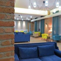 Best Western Tbilisi Art Hotel детские мероприятия