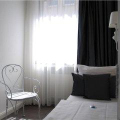 Hotel Domspitzen комната для гостей