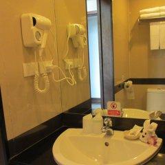 Отель PGS Hotels Patong ванная фото 2