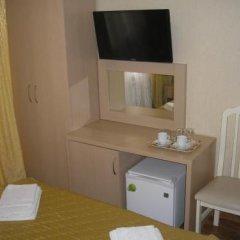 Гостиница Esse House в Сочи 2 отзыва об отеле, цены и фото номеров - забронировать гостиницу Esse House онлайн удобства в номере фото 2