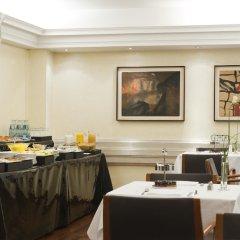 Отель Gran Derby Suites Испания, Барселона - отзывы, цены и фото номеров - забронировать отель Gran Derby Suites онлайн фото 3
