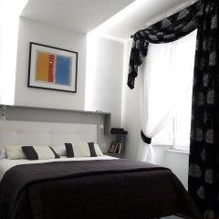 Отель Residenza Vatican Suite комната для гостей фото 4